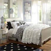 bedding2