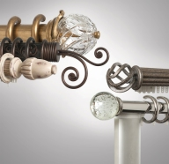 Window_Hardware