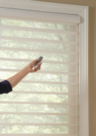 blinds_motorization