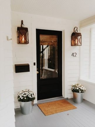 https://www.pinterest.com/bbstillwater/entryway/