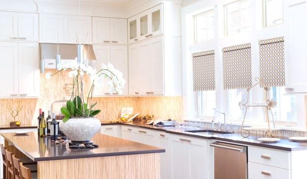 galleryhero-pattern-roller-shades-sleek-kitchen